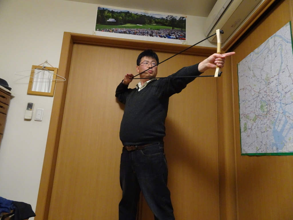 f:id:kiha-gojusan-hyakusan:20180320001923j:plain