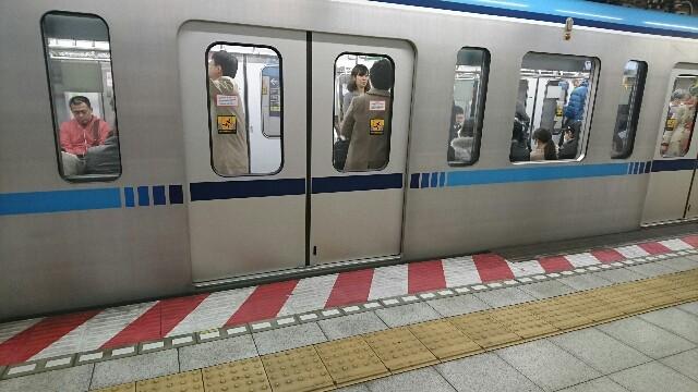 f:id:kiha-gojusan-hyakusan:20180321024915j:image