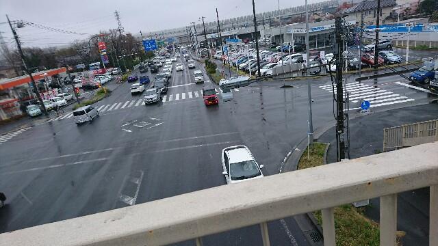 f:id:kiha-gojusan-hyakusan:20180321203213j:image