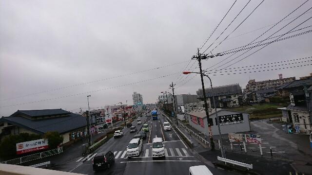 f:id:kiha-gojusan-hyakusan:20180321203225j:image