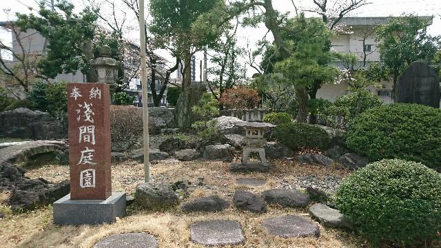 f:id:kiha-gojusan-hyakusan:20180324235105j:image