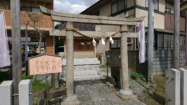 f:id:kiha-gojusan-hyakusan:20180324235339j:image