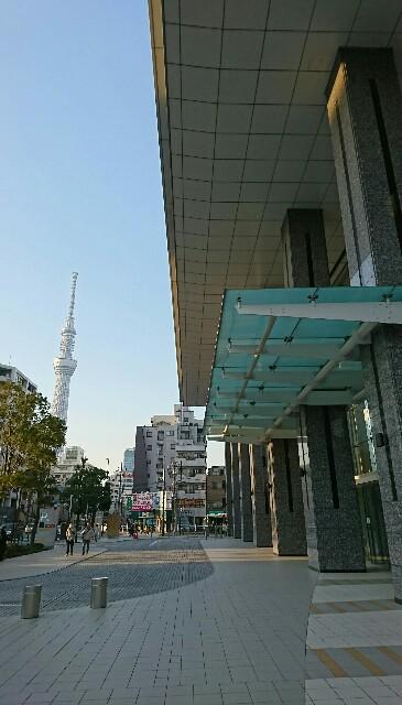f:id:kiha-gojusan-hyakusan:20180325214710j:image