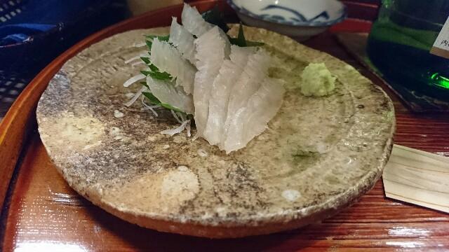 f:id:kiha-gojusan-hyakusan:20180331005330j:image