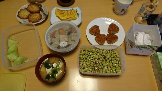 f:id:kiha-gojusan-hyakusan:20180331125142j:image