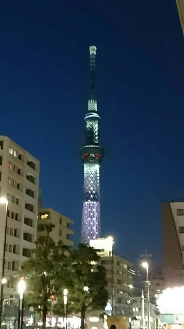f:id:kiha-gojusan-hyakusan:20180331133140j:image