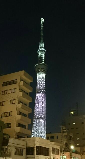 f:id:kiha-gojusan-hyakusan:20180331134004j:image