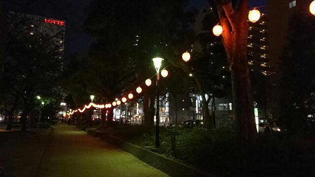 f:id:kiha-gojusan-hyakusan:20180404183649j:image