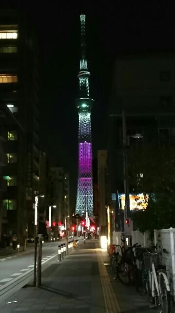 f:id:kiha-gojusan-hyakusan:20180409002829j:image