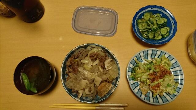 f:id:kiha-gojusan-hyakusan:20180413224524j:image
