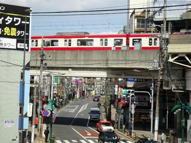 f:id:kiha-gojusan-hyakusan:20180415112125j:image