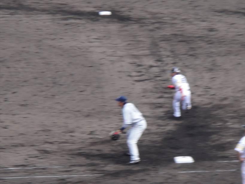 f:id:kiha-gojusan-hyakusan:20180415183654j:plain