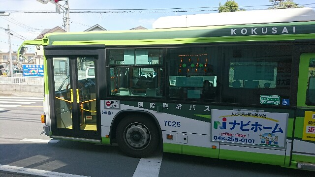 f:id:kiha-gojusan-hyakusan:20180415214709j:image