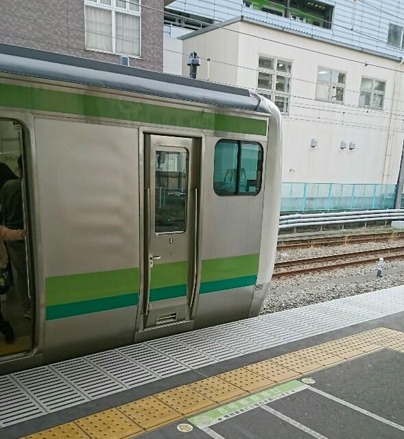 f:id:kiha-gojusan-hyakusan:20180415215052j:image