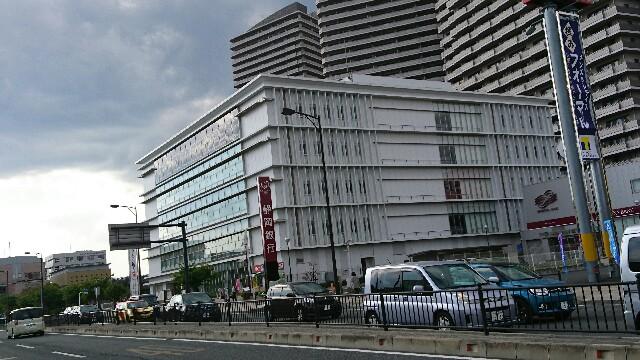 f:id:kiha-gojusan-hyakusan:20180415215201j:image