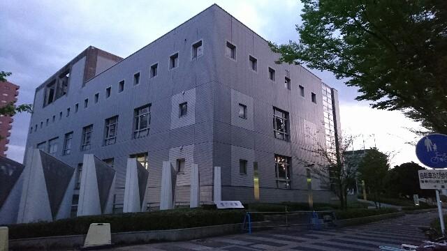 f:id:kiha-gojusan-hyakusan:20180415215257j:image