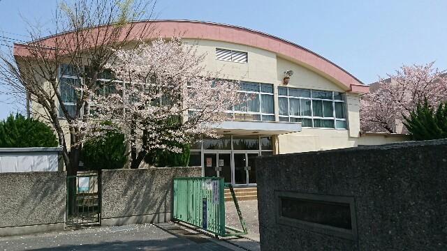 f:id:kiha-gojusan-hyakusan:20180419002821j:image