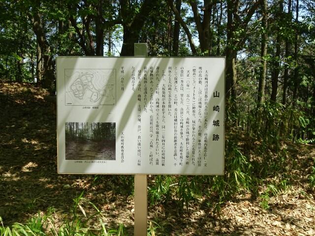 f:id:kiha-gojusan-hyakusan:20180422093040j:image
