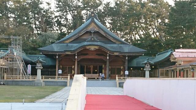 f:id:kiha-gojusan-hyakusan:20180422142917j:image