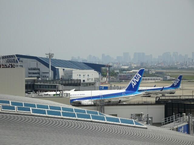 f:id:kiha-gojusan-hyakusan:20180423084213j:image