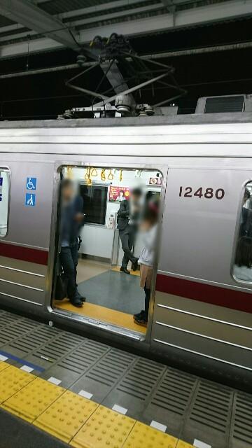 f:id:kiha-gojusan-hyakusan:20180426232753j:image