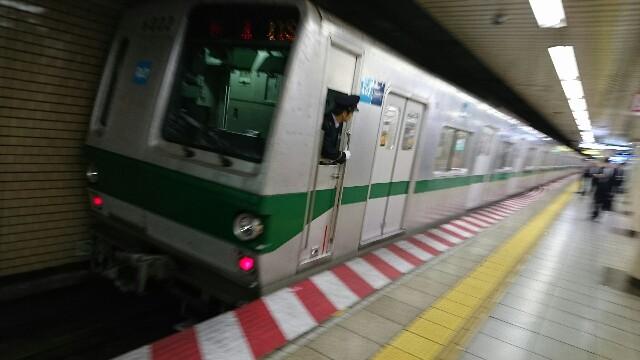 f:id:kiha-gojusan-hyakusan:20180427000307j:image