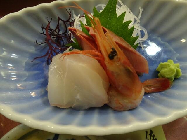 f:id:kiha-gojusan-hyakusan:20180429081859j:image