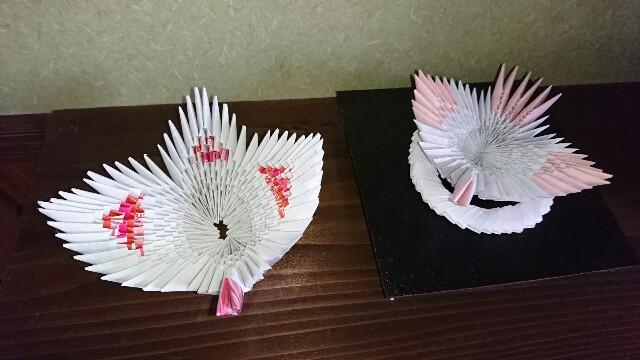 f:id:kiha-gojusan-hyakusan:20180429172343j:image
