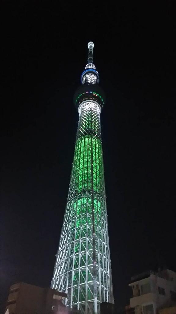f:id:kiha-gojusan-hyakusan:20180502213357j:plain