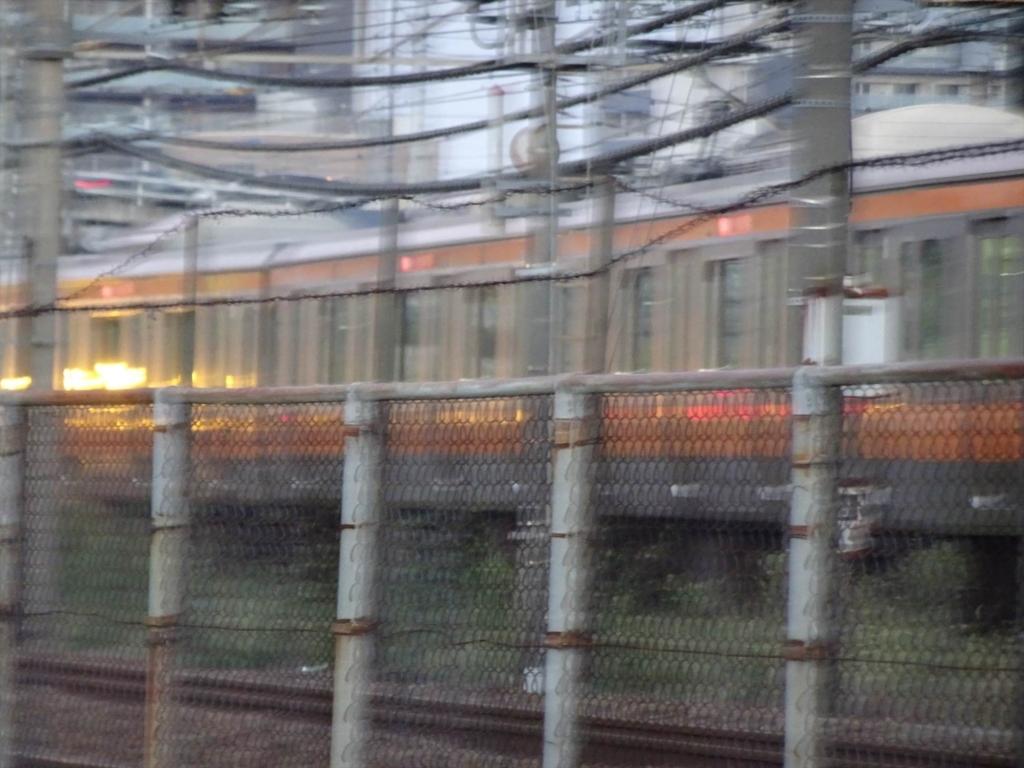 f:id:kiha-gojusan-hyakusan:20180502221111j:plain