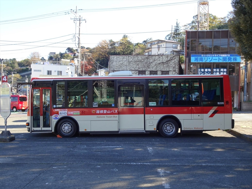 f:id:kiha-gojusan-hyakusan:20180502223942j:plain