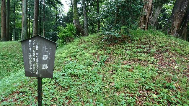 f:id:kiha-gojusan-hyakusan:20180503182735j:image