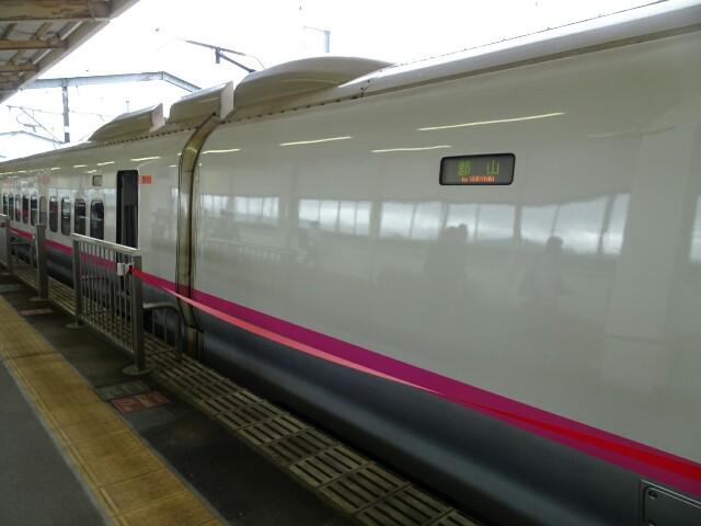 f:id:kiha-gojusan-hyakusan:20180503233917j:image