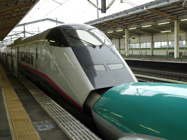 f:id:kiha-gojusan-hyakusan:20180503234508j:image