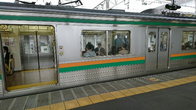 f:id:kiha-gojusan-hyakusan:20180504020341j:image