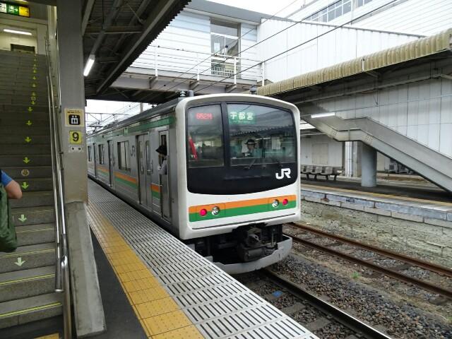 f:id:kiha-gojusan-hyakusan:20180504020604j:image