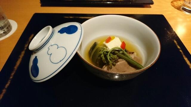 f:id:kiha-gojusan-hyakusan:20180504030104j:image