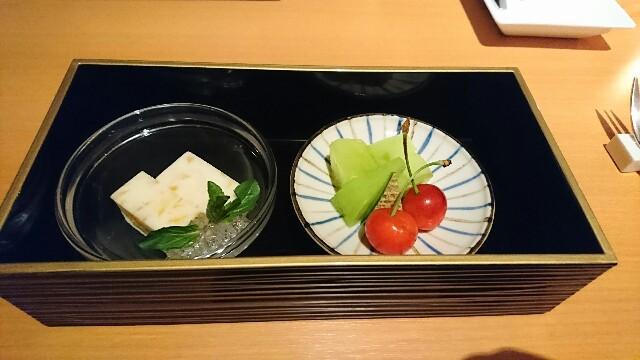 f:id:kiha-gojusan-hyakusan:20180504031514j:image