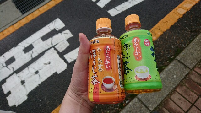 f:id:kiha-gojusan-hyakusan:20180505092805j:image
