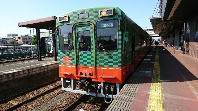 f:id:kiha-gojusan-hyakusan:20180505164645j:image