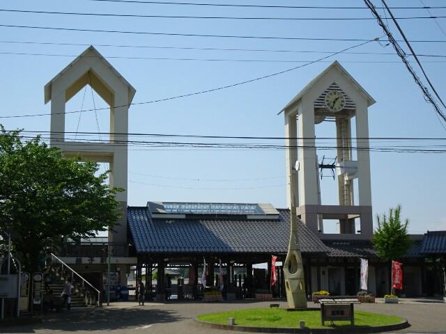 f:id:kiha-gojusan-hyakusan:20180505200257j:image