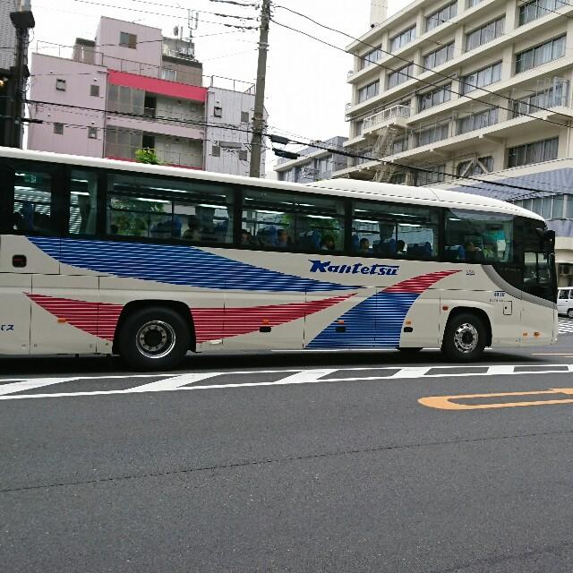f:id:kiha-gojusan-hyakusan:20180508222600j:image