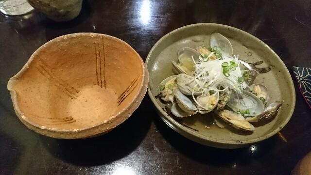 f:id:kiha-gojusan-hyakusan:20180510233009j:image