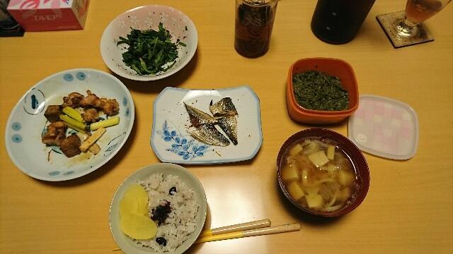 f:id:kiha-gojusan-hyakusan:20180515000335j:image
