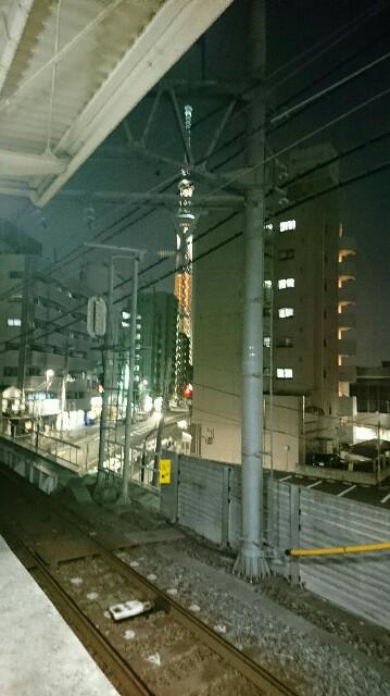f:id:kiha-gojusan-hyakusan:20180526230628j:image