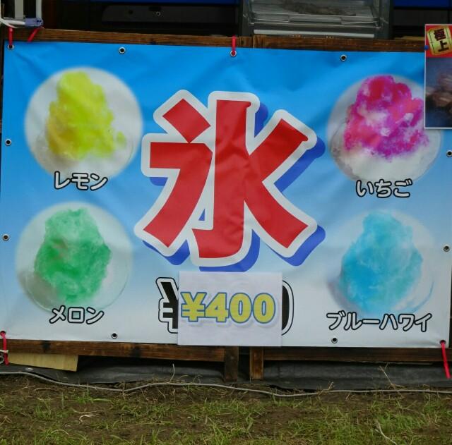 f:id:kiha-gojusan-hyakusan:20180527014715j:image