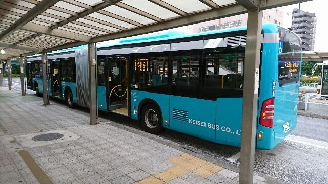 f:id:kiha-gojusan-hyakusan:20180527020506j:image