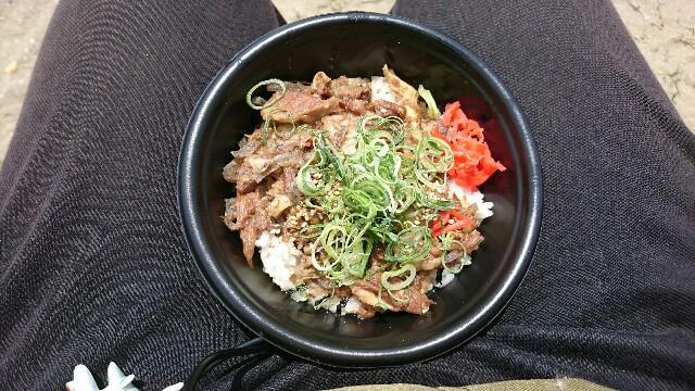 f:id:kiha-gojusan-hyakusan:20180527211350j:image