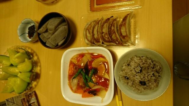 f:id:kiha-gojusan-hyakusan:20180529210305j:image