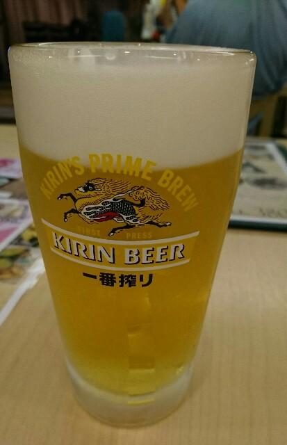 f:id:kiha-gojusan-hyakusan:20180602014313j:image